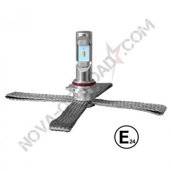 Ampoule led 9006 HB4