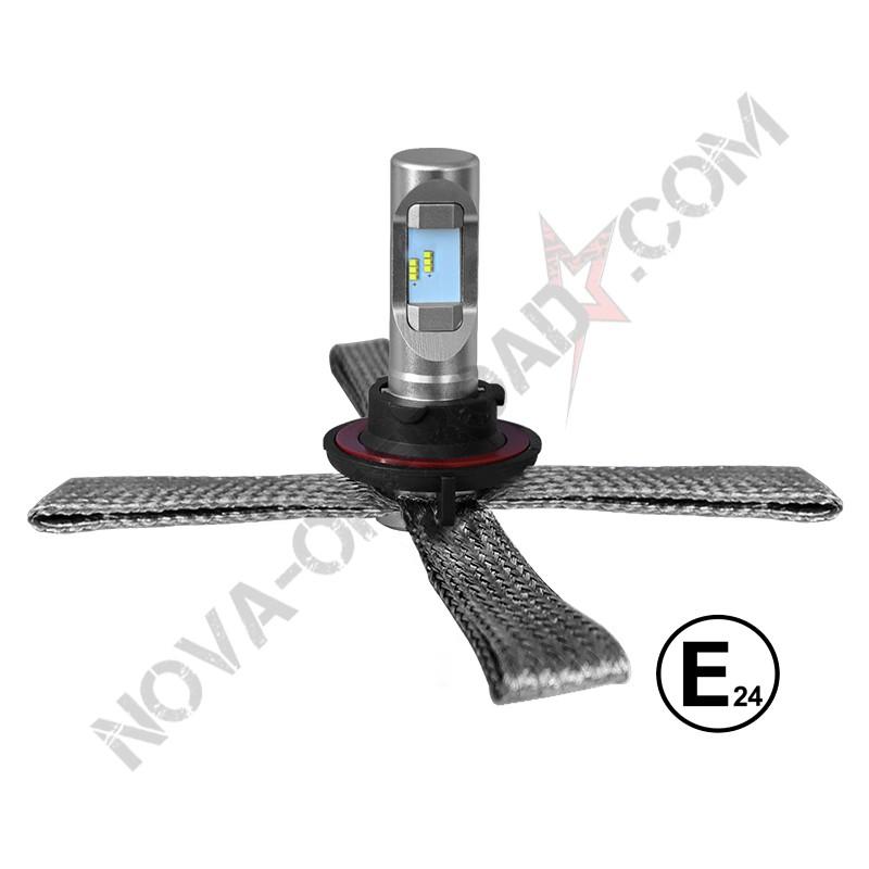 Ampoule led H13