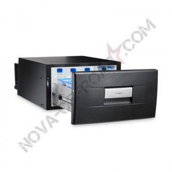 Réfrigérateur à tiroir 30L