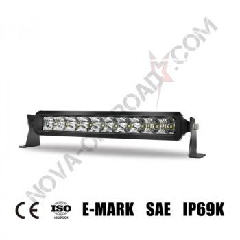 Barre led 30 cm