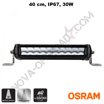 Barre led OSRAM FX250-SP