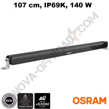 Barre led OSRAM FX1000-CB