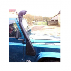 Snorkel Land Rover Defender