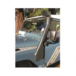Snorkel Land Rover DEFENDER 200 tdi