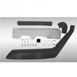 Snorkel Nissan Patrol GR Y60