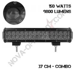 Black line 150 W