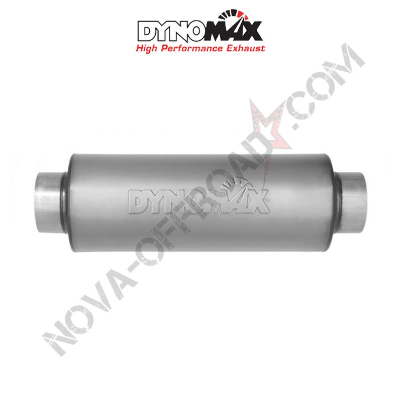 Dynomax Ultra Flo 17230