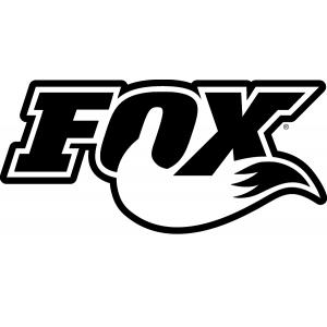 Amortisseurs FOX
